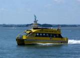 105 103 New York Harbor 1.jpg