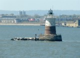 107 105 NY Harbour Lighthouse 2013.jpg
