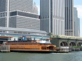 108 105 Staten Island ferry 2.jpg
