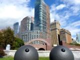 109 106 Battery Park 3.jpg