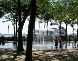 111 106 Battery park 12.jpg