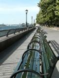 114 109 battery park esplanade 1.jpg
