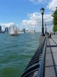 115 109 Battery Park Esplanade 11.jpg