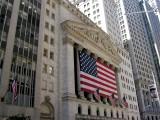 126 135 2 NYSE.jpg