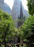 129 139 4 trinity church graveyard.jpg