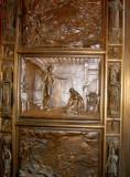 130 139 2 trinity church doors.jpg