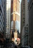 135 158 1 canyons of new york.jpg
