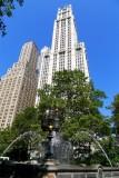 141 162 1 City Hall Park 2011.jpg