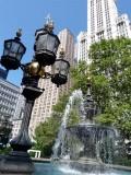 142 162 3 City Hall Park 2011.jpg