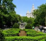 144 162 City Hall  Park  2012 1.jpg