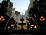 146 163 4 city hall park.jpg