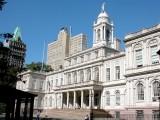 147 164 1 city hall.jpg