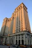 149 169 1 Municiple Building 2011.jpg