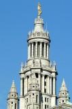 151 169 10 Municipal building.jpg