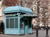 155 171 city hall subway.jpg