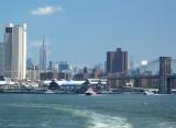 159 175 1 NYC skyline 2011.jpg
