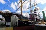 162 175 SS Seaport Oct 2011.jpg