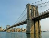 168 178 Brooklyn Bridge 1.jpg