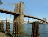 169 178 Brooklyn Bridge 2.jpg