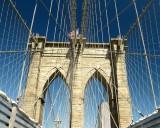 171 182 1 Brooklyn Bridge 2013 2.jpg