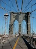 172 182 Brooklyn Bridge 1.jpg