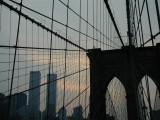 173 182 Brooklyn Bridge 10.JPG