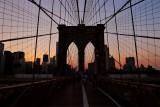 174 182 Brooklyn Bridge 13 2011.jpg