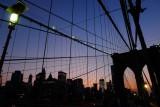 175 182 Brooklyn Bridge 15 2011.jpg