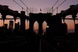 176 182 Brooklyn Bridge 19 2011.jpg