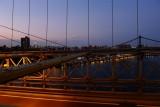 177 183 Brooklyn Bridge 2 2011.jpg
