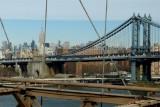 178 185 view from Brooklyn Bridge 2013 2.jpg