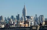 179 182 Brooklyn Bridge view 2013.jpg