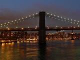 180 184 brooklyn bridge 7.jpg