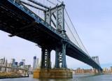 181 179 Manhattan Bridge 2013 2x.jpg
