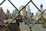 183 179 view from Manhattan Bridge 2013 1.jpg