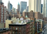 184 179 view from Manhattan Bridge 2013 2.jpg