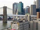 185 179 view from Manhattan Bridge 2013 7.jpg