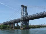 186 180 Williamsburg Bridge 1.jpg