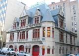 187 187 lafayette st fire house.jpg