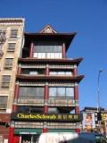 189 188 1 chinatown.jpg