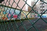 193 192 6 Lower East Side 2012.jpg