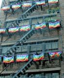 203 199 1 soho peace flags.jpg