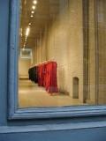 204 200 1 soho window.JPG