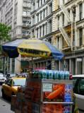 206 200 hot dog stand 2012.jpg