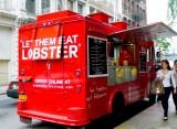 207 200 lobster shack 2012.jpg