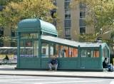 217 213 9 astor place subway.jpg