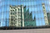 218 213 Astor Place 2 2012.jpg