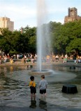 223 215 14 Washington Square Park.jpg