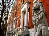 227 216 7 Washington Square Row 2012.jpg