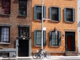 235 235 2 Jane Street 2010.jpg